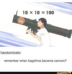 Best Collection of funny kagehina pictures on iFunny Haikyuu Funny, Haikyuu Fanart, Kagehina Cute, Kageyama X Hinata, Volleyball Anime, Haikyuu Ships, Haikyuu Characters, Karasuno, Anime Ships