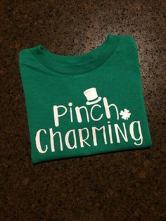 Dilly Dilly St Patricks Day Toddler Baby Girls Cotton Ruffle Short Sleeve Top Cute T-Shirt 2-6T