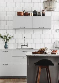 10 inspiring kitchen