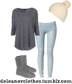 Outfit with uggs #uggs #boots #outfits  ugg boots bailey button