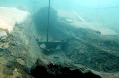 Mysterious Metal Linked To Legendary Atlantis Discovered In Shipwreck - MessageToEagle.com