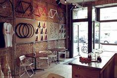 fahrradladen einrichtung - Buscar con Google