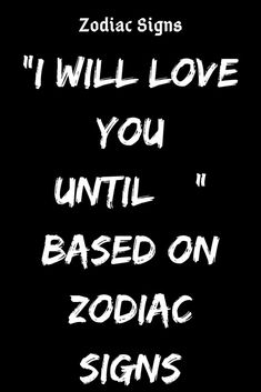 "Lisa Brown Zodiac Expert Presents ""I Will Love You Until…"" Based on Zodiac Signs Virgo Horoscope, Zodiac Compatibility, Astrology Zodiac, Astrology Signs, Gemini, Zodiac Mind, Zodiac Love, Zodiac Facts"