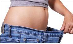 """Αδυνάτισμα. Τι είναι η ορμονικά """"έξυπνη"""" διατροφή"""