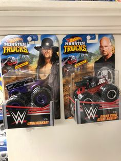 Zz Top, Lifted Chevy Trucks, Monster Jam, Hot Wheels, Costa, Chicken, Recipe, Recipes
