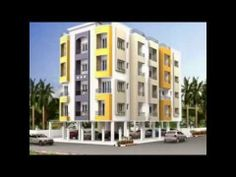 flats for sale in trichy 2 bhk flats for sale in trichy