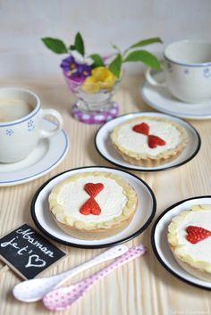 tartelettes-aux-fraises-fete-des-meres-photo5