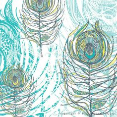 print & pattern: SURTEX 2013 - rachael taylor