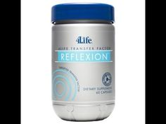 Reflexion - A proprietary blend that promotes relaxation, improved mood, and the ability to focus during occasional stress* Primary support: Sleep, Mood, & Stress* Secondary support: Brain Health* Endocrine System, Circulatory System, 4life Transfer Factor, Coping With Stress, Good Manufacturing Practice, Gym Routine, Healthy Aging, Brain Health, Health And Wellness