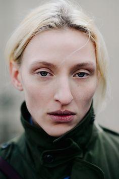 Le 21ème / Maggie Maurer | Paris // #Fashion, #FashionBlog, #FashionBlogger…