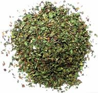 Epazote has a distinctively sharp, herbal flavor, reminiscent of oregano and fennel with minty, pine notes. Purchase this dried epazote for your Mexican dishes today. Confetti Bars, Paper Confetti, Pearl Sugar, Best Shakes, Peppermint Leaves, Silk Road, Herbal Tea, Tissue Paper, Mixed Media Art