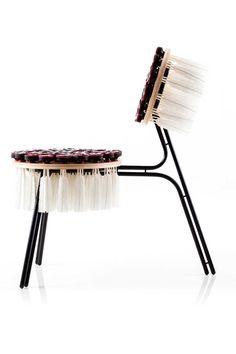 cadeira de 56 petecas (cultivadoemcasa.com)
