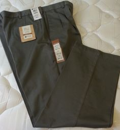 Check out NWT Haggar Work to Weekend comfort waist khaki pants size 38x30 #Haggar #KhakisChinos http://www.ebay.com/itm/-/262563866028?roken=cUgayN&soutkn=udMTYZ via @eBay