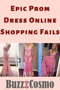 5a7a3a918d 31 Best Online Shopping Fails images