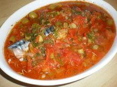 Romanian Food, Salsa, Mexican, Ethnic Recipes, Knits, Travel, Gravy, Viajes, Salsa Music