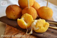 Polpette di polenta al telefono (2)