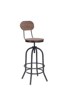 Dakota Adjustable Stool. Target | Home | Pinterest | Adjustable stool Stools and Target  sc 1 st  Pinterest & Dakota Adjustable Stool. Target | Home | Pinterest | Adjustable ... islam-shia.org