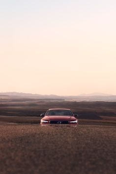 Our friends from Volvo had recently revealed their new Volvo A dynamic elegance photographed by commercial photographer Agnieszka Doroszewicz Automotive Photography, Car Photography, Pole Star, Volvo S60, Volvo Cars, Picsart Background, Car Engine, Life Is An Adventure, Car Wallpapers