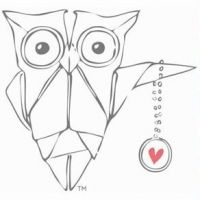 Origami Owl is a leading custom jewelry company known for telling stories through our signature Living Lockets, personalized charms, and other products. Owl Background, Origami Paper Art, Vendor Events, Origami Owl Jewelry, Living Lockets, Personalized Charms, Christmas In July, Jewelry Companies, Best Part Of Me