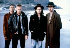 u2 | Visionneuse de U2 : Rattle and Hum