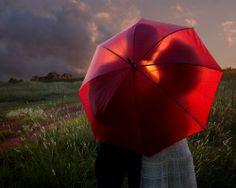 Couples, Romantic, Engagement, photography