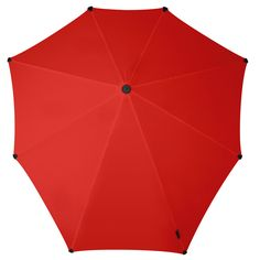 The first and numer one storm umbrella