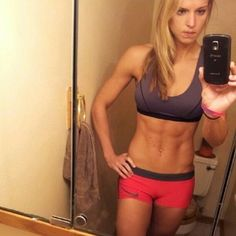 -Post baby workout ideas--The Supercore Workout: 6 weeks to a transformed core.