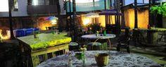 Os restaurantes mais escondidos e incríveis de Goiânia
