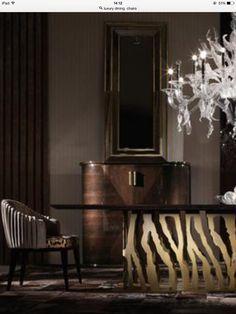 13 best roberto cavalli interiors images roberto cavalli luxury rh pinterest com