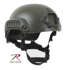 f9e9082035 Rothco Base Jump Helmet  basejump  airsoft  60.00 available at PDS http