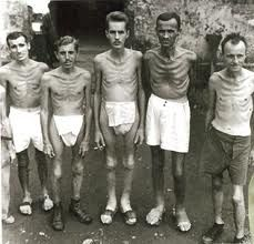 Image result for world war 2 pow
