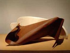 by Maria Leal da Costa  2006