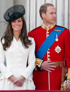 Kate Middleton's Best Outfits Ever: Over 130 Duchess Of Cambridge Classics!