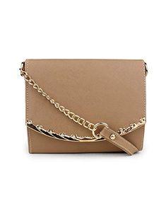 Fashionable SlingBag for Women Women Bags, Crossbody Bag, Beige, Handbags, Fashion, Moda, Totes, Women's Bucket Bags, Fashion Styles