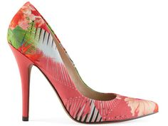 Top 10 spring essentials for moms.....Love these.