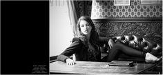 Studio fotografando-fashion-nello mauri-moda-glamour-studio-fotografo-foto-photographer-Milano-Italy