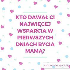 U mnie mąż a u Ciebie? #instadziecko #instababy #instamum #instamatki