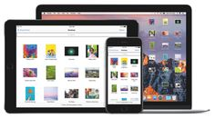 Goodbye Mac OS X; hello macOS Sierra (with Siri and much more)