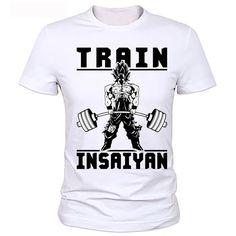 Character Pattern Casual T-Shirt For Men. #Mentshirt #ShopOnline #MehdiGinger