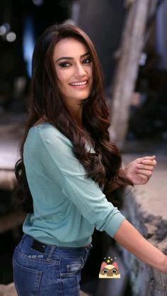 Cute Celebrities, Indian Celebrities, Bollywood Celebrities, Celebs, Indian Tv Actress, Indian Actresses, Hollywood Actresses, Beautiful Bollywood Actress, Beautiful Actresses
