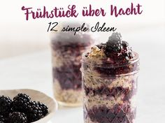 Superfood Oats mit Brombeer-Chia-Marmelade_mit-Text