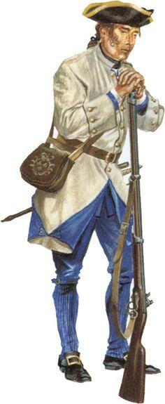 French Marine