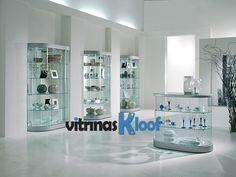 Lovely Vitrinas Kloof Vitrinas vitrinas para tiendas vitrinas de cristal vitrinas de vidrio