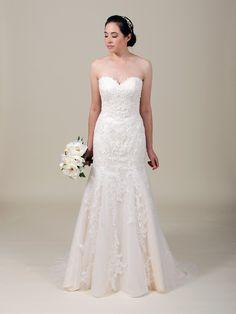 240 Best Tulip Wedding Dresses Images Wedding Dresses Dresses