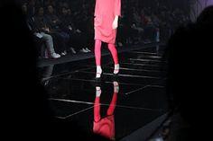 Seoul Fashion Week #2 | Recuerdos de mi vida