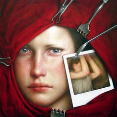 Dino Valls , Named: Shown differently