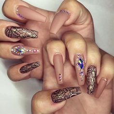 @oceannailsupply thank you for awesome #swarovski jewels...highly recommend to every nail technicians...who wants to buy quality nails #toy # and get a good customer service...👍👍👍 😊😊😊Work with LOVE 😙 #yegnails #❄️#yegnails #closeup # ALL DONE BY FREEHAND PAINTED 😉#edmontonnails #clientview #780nails #edmontonnailtech #cute #fade #edmlifestyle #edm #swarovski #blingnails #acrylicnails #fullset #yegnailtech #lacenails #nails #handpainted #freehanddesign #colors #nailart #no19 #vetrogel…