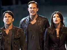 True Blood | Photos, Video, News | EW.com