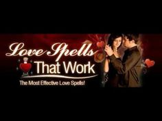 +27630001232 != bring back your ex in sasolburg/pary s/party/dansville/k...
