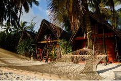 Zanzibar - Tropisches Paradies im indischen Ozean von Tanzania - Geschichten von unterwegs-35